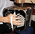 120pxbandoneon_alfred_arnold_right_hand1