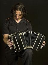 160pxbuenos_aires__bandoneon_tango_playe